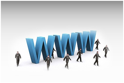 Choosing the Best Web Development Services for your Business Website
